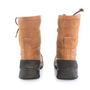 UGG Shoes - UGG Australia Adirondack II Snow Winter Boots